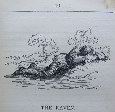 Image for The House in the Wood and Other Tales