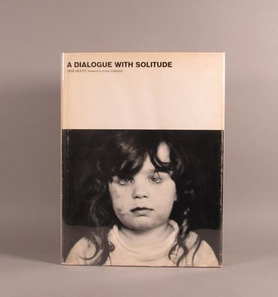 Image for Dialogue with Solitude