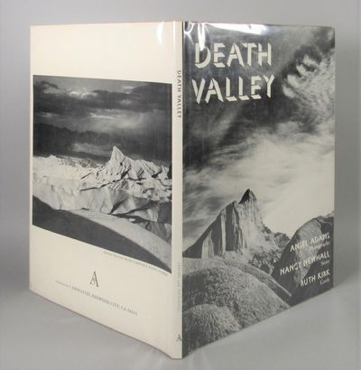 Image for Death Valley